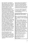 Der er liv under overfladen i vores havn - Sejlklubben København - Page 7