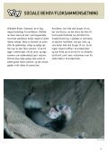 SÅDAN PASSER DU DIN FRITTE/ILDER - Dyrenes Beskyttelse - Page 3