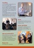 LM frimenighed Sønderjylland byder dig velkommen! - LM's ... - Page 2