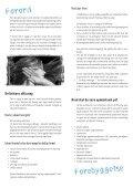 Hent - MBU'er - Page 2