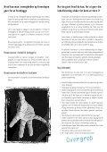 Hent - MBU'er - Page 3