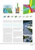 MIKADO PLADS – ØRESTADENS INTERAKTIVE ... - Arkitektforbundet - Page 7