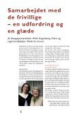 Sammen - Samvirkende Menighedsplejer - Page 6