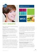 Læs hele interviewet med Maja - Professionshøjskolen UCC - Page 2
