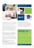Læs hele interviewet med Maja - Professionshøjskolen UCC - Page 3