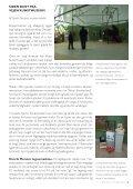 Klik her - Vejen Kunstmuseum - Page 3