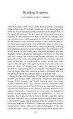 Language and Hegemony in Gramsci - Algum Lugar - Page 7