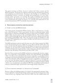 are the vickrey auction and the bdm mechanism really incentive ... - Page 3