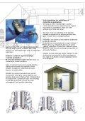 PXPUMPS firmaprofil - PUMP TEC - Page 4