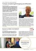 Juli 2008 - Greve Boligselskab - Page 3