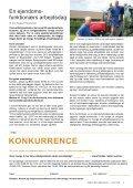 Juli 2008 - Greve Boligselskab - Page 5