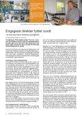 Juli 2008 - Greve Boligselskab - Page 6