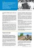 Juli 2008 - Greve Boligselskab - Page 7