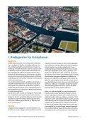 broer over Inderhavnen - Page 3