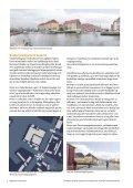 broer over Inderhavnen - Page 4