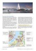 broer over Inderhavnen - Page 6