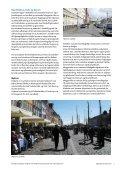 broer over Inderhavnen - Page 7