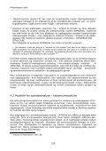 Kapitel 4 - Page 2