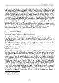 Kapitel 4 - Page 3