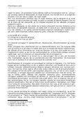 Kapitel 4 - Page 4