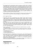 Kapitel 4 - Page 5