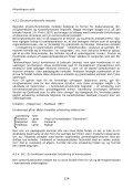 Kapitel 4 - Page 6