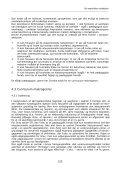 Kapitel 4 - Page 7