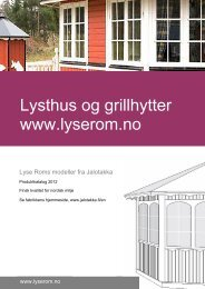 Lysthus og grillhytter 2012.pdf