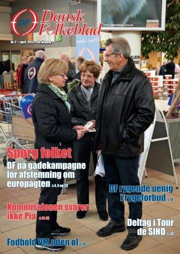 80148 DF 2-2012_IIII.pdf - Dansk Folkeparti