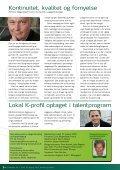 Lindebladet Frederiksberg Konservative - Konservative Folkeparti - Page 2