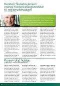 Lindebladet Frederiksberg Konservative - Konservative Folkeparti - Page 4