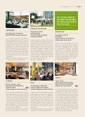 TOP Essen und Trinken - top-magazin-stuttgart.de - Seite 3
