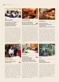 TOP Essen und Trinken - top-magazin-stuttgart.de - Seite 4