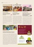 TOP Essen und Trinken - top-magazin-stuttgart.de - Seite 6