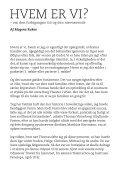 Begravelsen - Aalborg Teater - Page 4