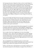 Begravelsen - Aalborg Teater - Page 5