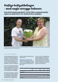 Greveflex kom i mål - KAB - Page 6