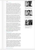 Gem/åben denne artikel som PDF - 16:9 - Page 7