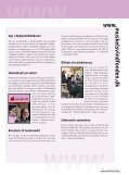 Handicappris - RehabiliteringsCenter for Muskelsvind - Page 3