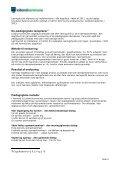 Kvalitetsrapport Dagtilbud Lolland kommune 2011 - Page 5