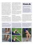 Behandling og forebyggelse af skinnebensbetændelse - Løberen - Page 2