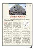 Mystikken om mordet på - Astrologihuset - Page 4