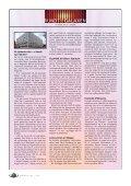 Mystikken om mordet på - Astrologihuset - Page 5