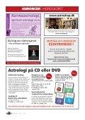 Mystikken om mordet på - Astrologihuset - Page 7