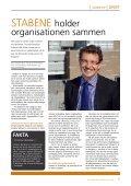 FakTa - Skive.dk - Page 3