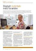 FakTa - Skive.dk - Page 6
