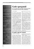 Se hele bladet som PDF - Page 2