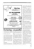 Se hele bladet som PDF - Page 5