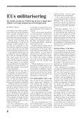 Se hele bladet som PDF - Page 6