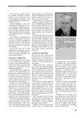 Se hele bladet som PDF - Page 7